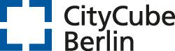 CityCube Logo