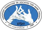 EFSHT Logo