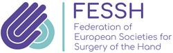 FESSH Logo