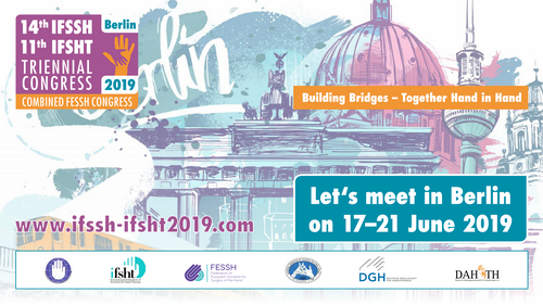 IFFSH IFSHT 2019 Presentation slide 16 to 9