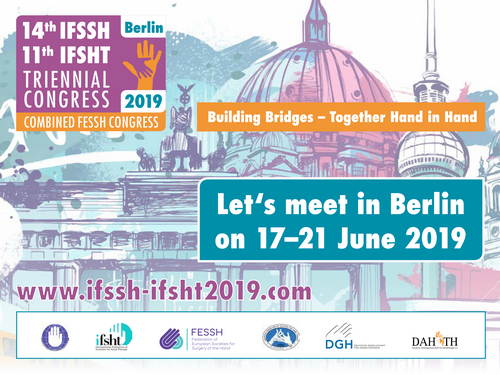 IFFSH IFSHT 2019 Presentation slide 4 to 3