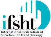 ISFHT Logo
