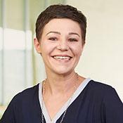 Anne Roetsch