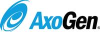 AxoGen-Logo
