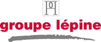 Lepine