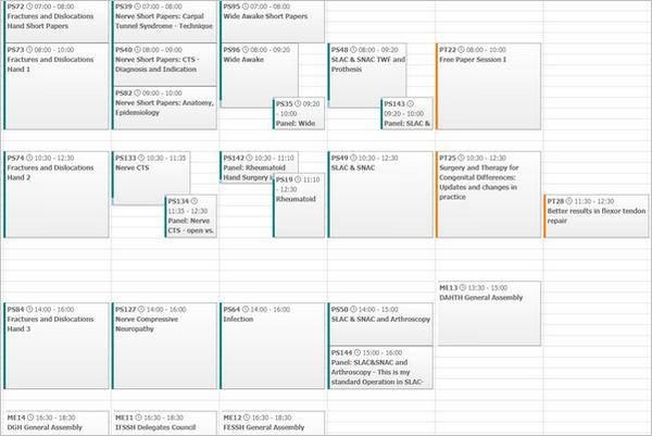 IFSSH19_Web-Programme