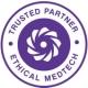 EthicalMedTech_Partner