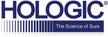 Hologic_new