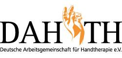 DAHTH Logo