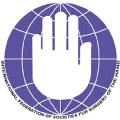 IFSSH Logo