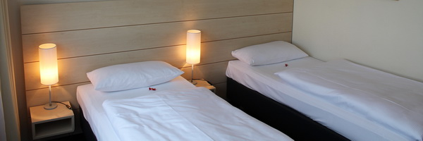 Room_Concorde_Foto