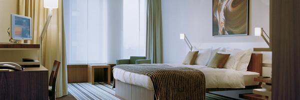 Room_Sofitel_Foto