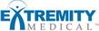 extremity_medical_logo