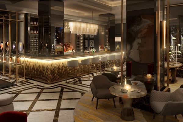 The Ritz-Carlton, Berlin_10