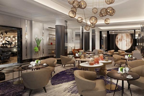 The Ritz-Carlton, Berlin_11