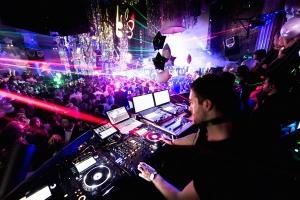 DJ IFSSH