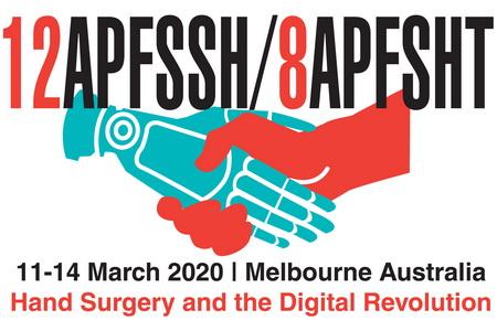 Hand Surgery Congress 2020