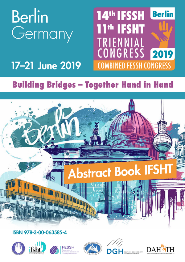 IFSHT19_Abstract Book_01